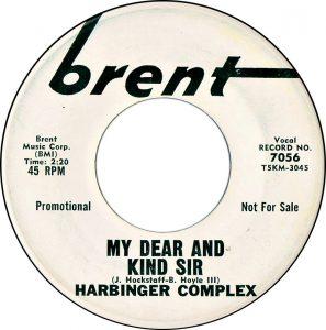harbinger-complex-i-think-im-down-1966-2